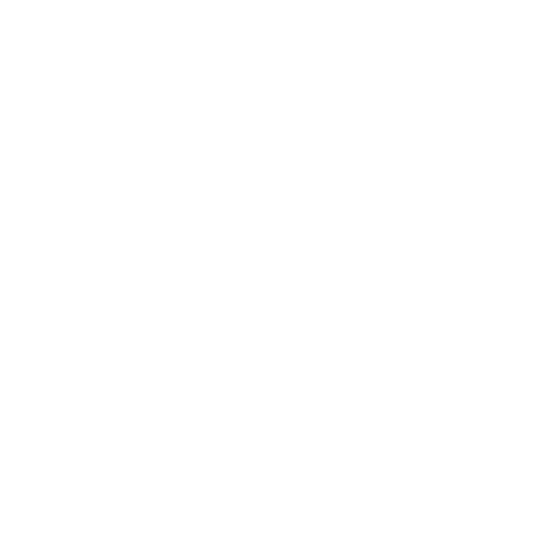 100% In House Production and Printing