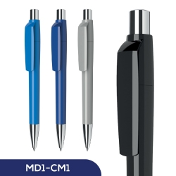 Corporate Mood Pens MD1-CM1