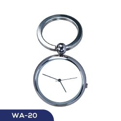 Promotional Keychain Watches WA-20