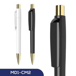 Mood Pens MD1-CM2