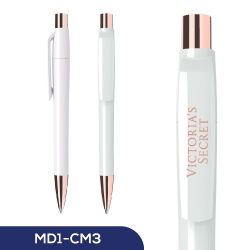 Promotional Mood Pens MD1-CM3