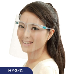 Face Shield HYG-11