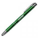 Branding Pens PN45