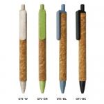 Eco-Friendly Pens 071