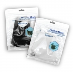 Fabric Face Mask HYG-33