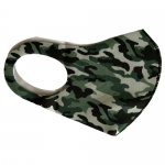 Fabric Face Mask for Adult HYG-34-P1