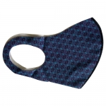 Fabric Face Mask for Adult HYG-34-P5
