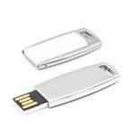 Flat USB Flash Drives USB-23