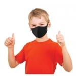 Kids Fabric Face Mask HYG-34