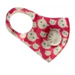 Kids Fabric Face Mask HYG-33-04