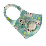 Kids Fabric Face Mask HYG-33-05