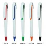 Promotional Pens 097-01