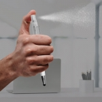 Sanitizer Spray Pen with Touch HYG-51
