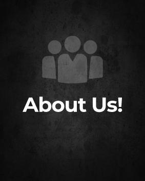About Us - Dorniel.com
