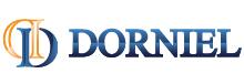 Dorniel Logo