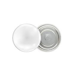 Magnet Button Badges 1.25 Inches 622