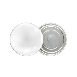 Magnet Button Badges 1.7 Inches 623