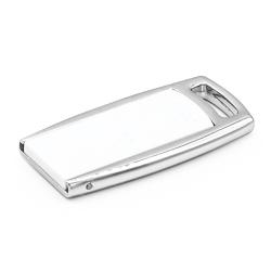 Mini Flat USB Flash Drives