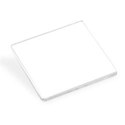 Reusable Acylic Name Badges MTC-021