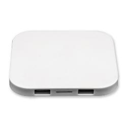 Wireless Charger Pad JU-WCP-1