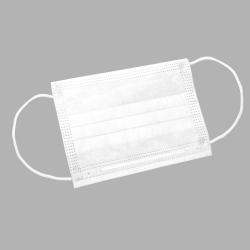Kids Protective Face Masks (50 Pcs Box)