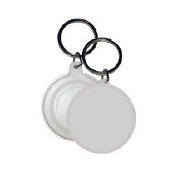 Keychain Button Badge 1.7 Inches 630